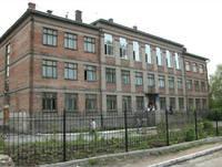 http://images.vfl.ru/ii/1625509836/cf334093/35060497_s.jpg