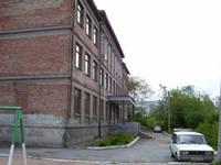 http://images.vfl.ru/ii/1625509836/e6223cf4/35060498_s.jpg