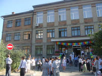 http://images.vfl.ru/ii/1625509918/1d63649f/35060507_s.jpg