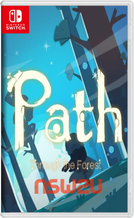 Path: Through the Forest Switch NSP XCI