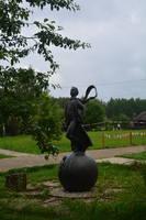 http://images.vfl.ru/ii/1625565989/09d49748/35065744_s.jpg