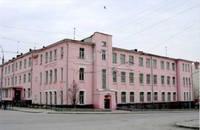 http://images.vfl.ru/ii/1625593850/826c9404/35071790_s.jpg