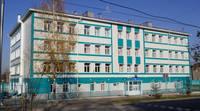 http://images.vfl.ru/ii/1625594732/cddf2669/35071984_s.jpg