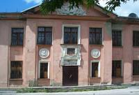 http://images.vfl.ru/ii/1625595247/f7241bd4/35072095_s.jpg