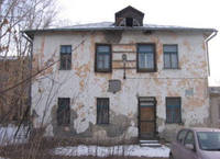http://images.vfl.ru/ii/1625688433/de4165fc/35085389_s.jpg