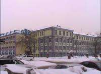 http://images.vfl.ru/ii/1625688567/5baa1975/35085405_s.jpg