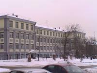 http://images.vfl.ru/ii/1625688567/b4520c74/35085406_s.jpg