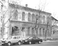 http://images.vfl.ru/ii/1625689179/89466d4a/35085481_s.jpg