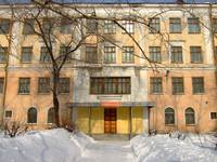 http://images.vfl.ru/ii/1625756081/2121fc06/35094195_s.jpg