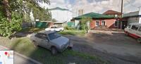 http://images.vfl.ru/ii/1625764975/1c09ad00/35095621_s.jpg