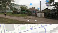 http://images.vfl.ru/ii/1625765201/318d771f/35095651_s.jpg