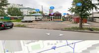 http://images.vfl.ru/ii/1625765202/e6273dab/35095652_s.jpg