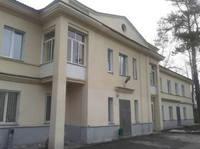 http://images.vfl.ru/ii/1625767740/49bf0da3/35095938_s.jpg
