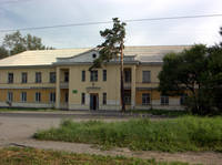 http://images.vfl.ru/ii/1625768135/bab6b28c/35095987_s.jpg