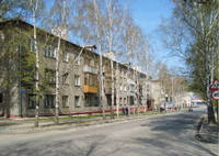 http://images.vfl.ru/ii/1625768247/a15cd12c/35096013_s.jpg