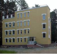 http://images.vfl.ru/ii/1625768589/3c885e46/35096044_s.jpg