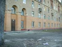 http://images.vfl.ru/ii/1625769644/cca24908/35096145_s.jpg