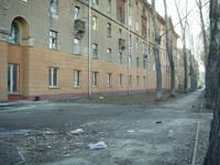 http://images.vfl.ru/ii/1625769645/6a39ddd9/35096146_s.jpg