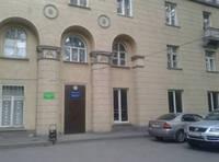 http://images.vfl.ru/ii/1625769761/c2bd252a/35096167_s.jpg