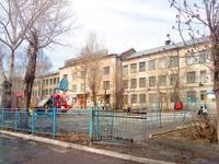 http://images.vfl.ru/ii/1625769962/099480c0/35096180_s.jpg