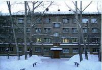 http://images.vfl.ru/ii/1625770312/b4b318c5/35096236_s.jpg