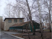 http://images.vfl.ru/ii/1625770546/4101ad70/35096272_s.jpg