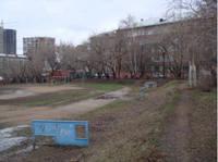 http://images.vfl.ru/ii/1625770589/d84c85ae/35096276_s.jpg
