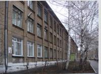 http://images.vfl.ru/ii/1625770624/fd51e18b/35096280_s.jpg