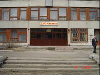 http://images.vfl.ru/ii/1625770726/8b3ec4be/35096290_s.jpg