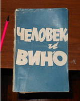 http://images.vfl.ru/ii/1625770875/fcb436cb/35096315_s.jpg