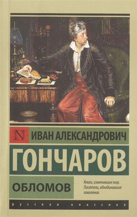 https://images.vfl.ru/ii/1625830809/38cea1da/35102251.jpg