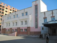 http://images.vfl.ru/ii/1625850559/9955c0f7/35105834_s.jpg