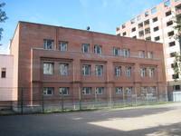http://images.vfl.ru/ii/1625850560/724ce8b5/35105836_s.jpg