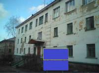 http://images.vfl.ru/ii/1625850638/e135c00e/35105843_s.jpg