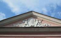 http://images.vfl.ru/ii/1625850830/e68bbbb0/35105877_s.jpg