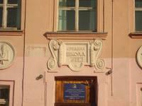 http://images.vfl.ru/ii/1625851066/38f7d77e/35105891_s.jpg