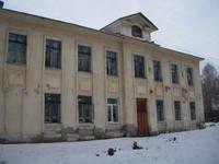 http://images.vfl.ru/ii/1625852178/05cadf65/35106030_s.jpg