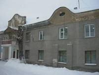 http://images.vfl.ru/ii/1625852928/d1023b29/35106080_s.jpg
