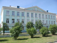 http://images.vfl.ru/ii/1625853351/d0772300/35106108_s.jpg