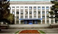 http://images.vfl.ru/ii/1625853467/1fcbb4e3/35106117_s.jpg