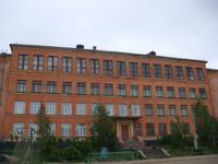 http://images.vfl.ru/ii/1625853869/19da5f92/35106147_s.jpg