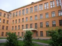 http://images.vfl.ru/ii/1625853869/3968a40d/35106148_s.jpg