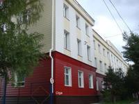 http://images.vfl.ru/ii/1625854466/e40ff8d0/35106195_s.jpg