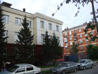 http://images.vfl.ru/ii/1625854501/6d1447b8/35106197_s.jpg