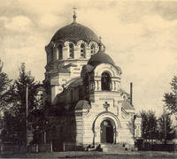 http://images.vfl.ru/ii/1625855937/c2b6873a/35106369_s.jpg