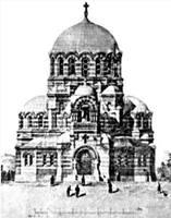 http://images.vfl.ru/ii/1625856146/a127444c/35106405_s.jpg