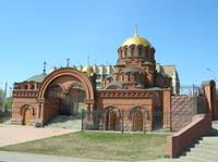 http://images.vfl.ru/ii/1625856254/a7b27f4f/35106426_s.jpg