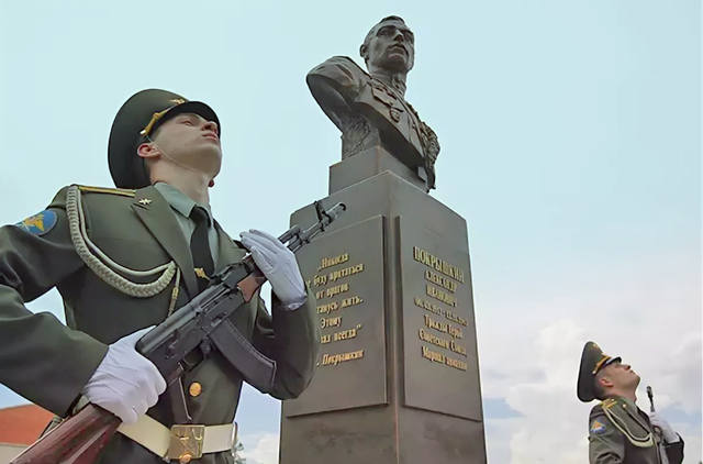http://images.vfl.ru/ii/1625885673/4e6b0f74/35107664_m.jpg