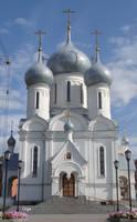 http://images.vfl.ru/ii/1625919937/c7384ee5/35110987_s.jpg