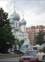 http://images.vfl.ru/ii/1625919970/44c27bed/35110991_s.jpg